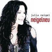 Julia Neigel / Neigelneu (International Version) Songs