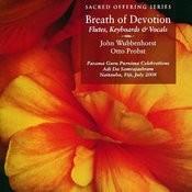 Breath Of Devotion Songs