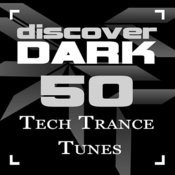 50 Tech Trance Tunes Songs