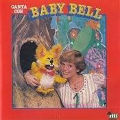 Canta Con Baby Bell Songs