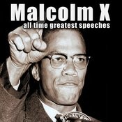 All-Time Greatest Speeches Songs