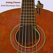 Going Places (Evasion 1971) Songs