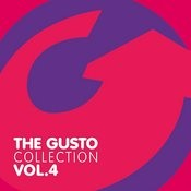 The Gusto Collection 4 Songs