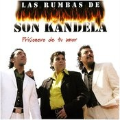 Las Rumbas De Son Kandela Songs