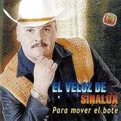 Para Mover El Bote Songs
