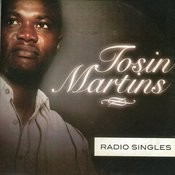 Radio Singles Songs