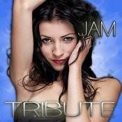 Jam (Turn It Up) (Kim Kardashian Tribute) Song