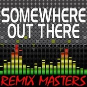 Somewhere Out There (Instrumental Version) [80 Bpm] Song
