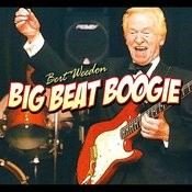 Big Beat Boogie Songs