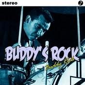 Buddy's Rock Songs