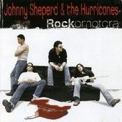 Rockomotora Songs