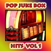 Pop Juke Box Hits Vol 1 Songs