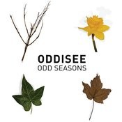 Odd Seasons Songs