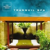 Tranquil Spa Songs