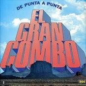 De Punta A Punta Songs