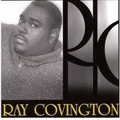 I'm Ready (Ray Covington Reloaded) Songs