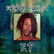 Errol Dunkley Ep Songs