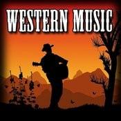 Western Music (Instrumental) Songs