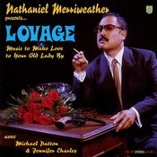 Lovage: Music To Make Love To Your Old Lady By Songs