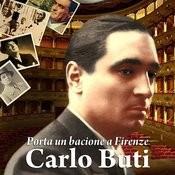 Porta Un Bacione A Firenze Songs