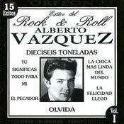 Dieciseis Toneladas Songs