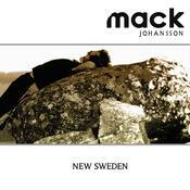 New Sweden Songs