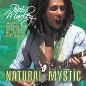 Natural Mystic Songs