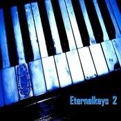 Eternalkeys 2 Songs