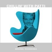 Chillin' With Patti Songs