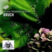 Max Bruch Songs