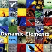 Dynamic Elements Songs