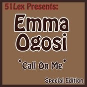 51 Lex Presents Call On Me Songs