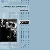Charly Barnet Songs