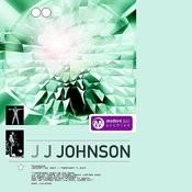 Jay Jay Johnson Songs