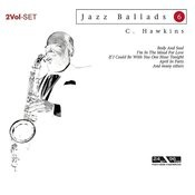 Coleman Hawkins Songs