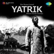 Yatrik Songs