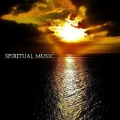 Spiritual Music Songs
