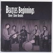 Songs beatles slow The Beatles