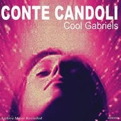 Cool Gabriels Songs
