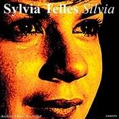 Silvia Songs