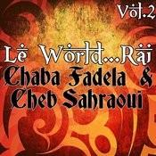 Le World...Rai Vol.2 Songs