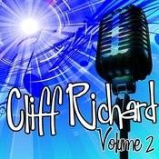 Cliff Richard Volume 2 Songs