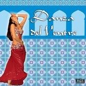 Danza Del Ventre Songs