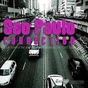 Sao Paulo Connection Volumen 2 Songs