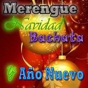 Bachata, Merengue, Navidad Y An'o Nuevo (2011-2012) Songs