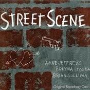 Street Scene (Original Broadway Cast) Songs