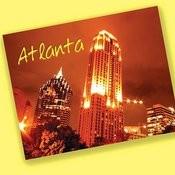 Southern R&B Blues (Atlanta Style) Songs
