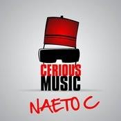 B4 Nko Songs