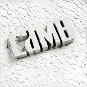 Lamb I Songs