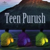 Teen Purush (Ost) Songs